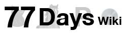 PronounciationBookConspiracy Wiki