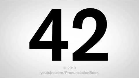 How_to_Pronounce_42