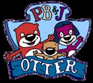 PB&JOtterWebsiteLogo