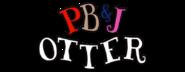 PB&JOtterLogoWithoutBorder