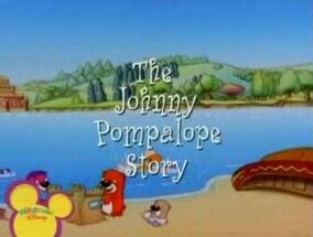 Title Display - The Johnny Pompalope Story.jpg