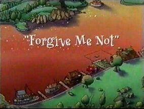 Forgive Me Not.jpg