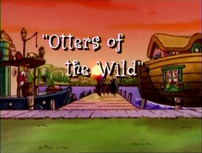 OOTW Title Card.png