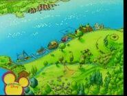 LakeHoohawBirdsEyeView