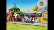 PB&J Otter - (2000 Episodes)