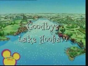Goodbye Lake Hoohaw.jpg