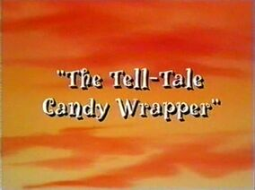 TTTCW title card.jpg