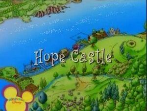Title Display - Hope Castle.jpg