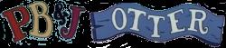 PB&J Otter Wiki
