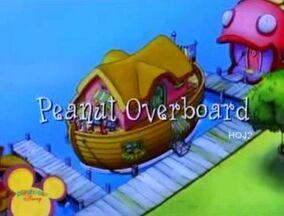 Title Display - Peanut Overboard.jpg