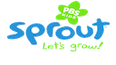 PBS Kids Sprout TV Wiki