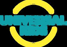 1200px-Universal Kids 2019 Logo.png