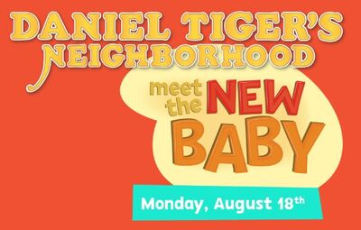 DTN - Meet the New Baby premiere graphic.jpg