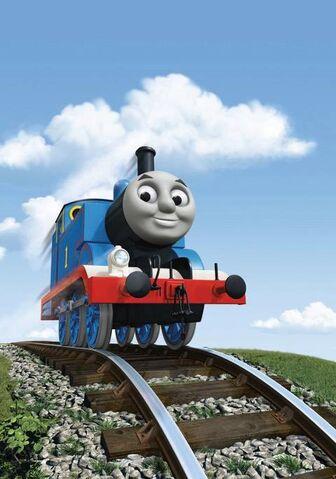 Thomas thunder.jpg