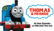 Thomas-new-episodes.jpg