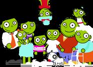 Pbs kids digital art dash and dot s family by luxoveggiedude9302 ddjlzn6-fullview