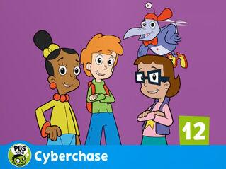 Cyberchase Version 3.jpg