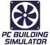 Wiki PC Building Simulator Wiki FR
