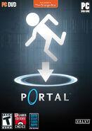 Portal-PC-ESRB