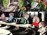 Brain-Lords of Cymradia