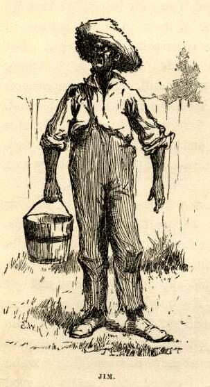 Jim (Twain)