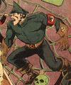 CaptainMurder