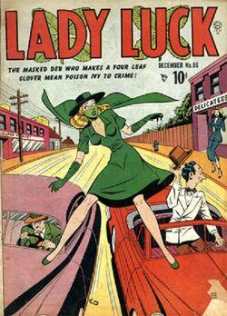 Ladyluck86.jpg