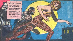 Tigerwoman ace.jpg