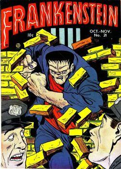 Frankenstein -21.jpg