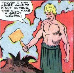 Thor charlton.jpg