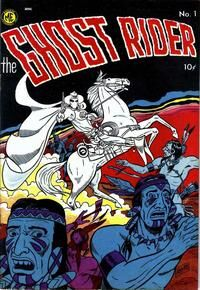Ghost rider and horse.jpg