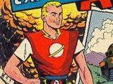 Captain Atom (Nationwide)