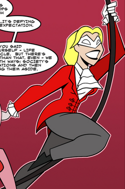 Scarlet Baroness.png