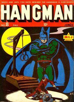 Hangman 8.jpg