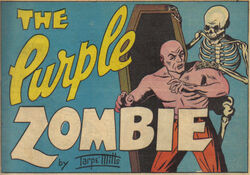 Purple zombie.jpg