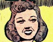 Super Ann (2)