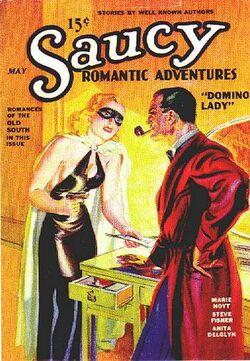 Saucy romantic adventures 193605.jpg