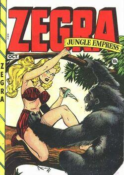 Zegra.jpg