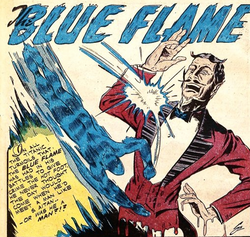 Blueflame zps0a0dc77e.png