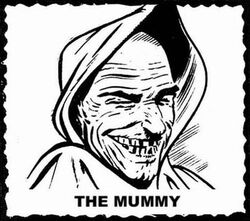 TheMummy01.jpg