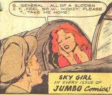 Sky Girl.jpg