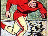 Power-Man