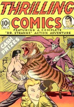Thrillingcomics 1.jpg