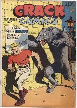 Crack Comics -51.jpg