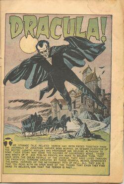 Dracula eerie 12.jpg