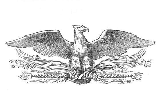 Eaglet (Lewis Carroll)