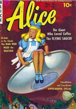 Alice02-Cover.jpg