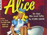 Alice (Ziff-Davis)