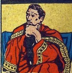 Julius Caesarbig.jpg