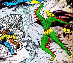 Spiderwomandynamic.jpg